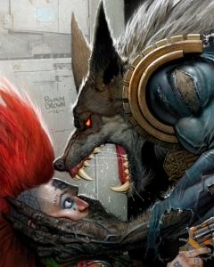 dredd wolf cover web file